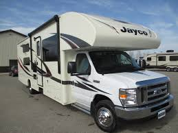 welcome to happy trails rv rentals in wisconsin