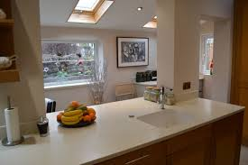 Kitchen Island Worktop by See More Of Our Work