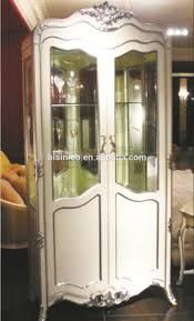 Dining Room Display Cabinet Ornate Design Series Dining Room Wine Cabinet Elegant Home