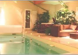 location chambre barcelone chambre pas cher barcelone 1028361 chambre chez l habitant et