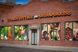 Natural Grocers Vitamin Cottage by Sustainable Company Of The Week Natural Grocers By Vitamin