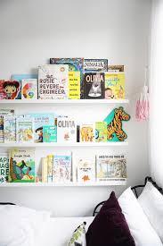 home interior books tahsins home for designsponge books white bookself white bed