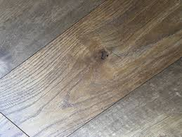 items on sale 4 99 sq ft or less bay area hardwood floor