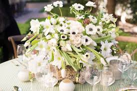 Rustic Vases For Weddings Wedding Ideas 25 Rustic Wedding Centerpieces Inside Weddings