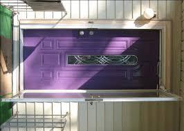 155 best door decoration images on pinterest front door colors