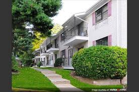 north mountain ridge apartments 351 north drive north plainfield