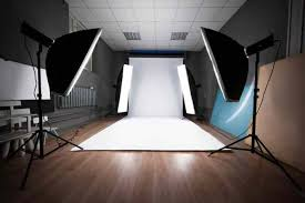 home photo studio how to make your own diy photo studio with litebox the latenightlogic