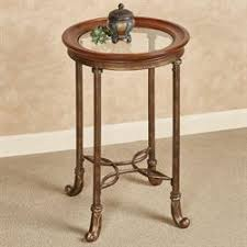 discount accent tables side and end tables touch of class