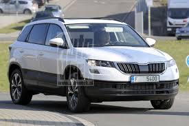 lexus land van herkomst skoda bevestigt naam karoq autonieuws autoweek nl