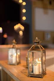 Lanterns For Wedding Centerpieces by 955 Best Rustic Wedding Centerpieces Images On Pinterest Rustic