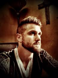 reaally great high and tight mens hairstyles 10 best haircuts images on pinterest hair cut barbershop and beards
