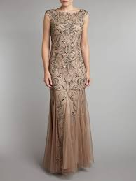 papell dresses 31 best bridesmaids images on papell