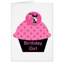 emo birthday cards greeting u0026 photo cards zazzle
