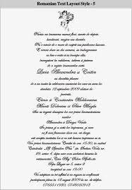 Wedding Invitations Wording Samples Hindu Wedding Invitation Wording Sample Sunshinebizsolutions Com