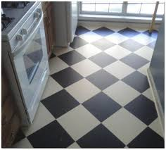 Types Of Kitchen Flooring Flooring Types Kitchen Oepsym