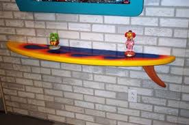 omg surfboard reusing recycling recrafting