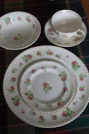 Dining Dish Set 321 Best China Sets Dinnerware Sets Images On Pinterest
