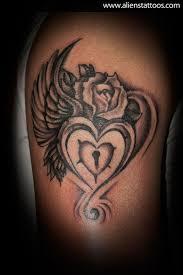 3d wing tattoos tattoos script tattoos sports tattoos tribal