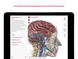 Human Anatomy And Physiology Review Anatomy U0026 Physiology Android Apps On Google Play
