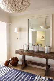 Hall Table Decor Small Hall Entrance Home Ideas Modern Home Design 25 Best Ideas