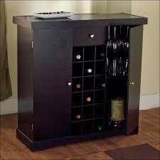 Corner Bar Cabinet Ikea Furniture Wonderful Liquor Cabinet With Lock Ikea Liquor Storage