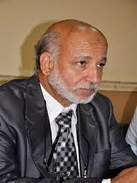 chambre nationale des huissiers de justice algerie le midi libre evénement l experience algérienne une référence