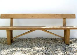 Wood Bench Plans Simple by Indoor Wooden Benches Ana Simple Indoor Wood Bench Plans Indoor