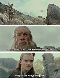Legolas Memes - image result for legolas meme hobbit lord of the rings