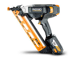 7 top cordless nail guns tested