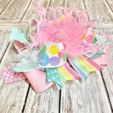easter hair bows buy big hair bows online at beautiful bows boutique
