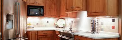 Interior Design Jobs Wisconsin by Wisconsin Kitchen Remodeling Starts With Higher Design Bathroom
