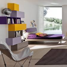 Kid Room by How To Choose Furniture For Kid U0027s Room Blog My Italian Living Ltd