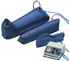Does Medicare Pay For Lift Chairs Lymphedema Pumps How To Medicare Regulations And How They Work