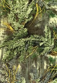 8 sheets thinskin breathable camo wrap real tree mossy oak