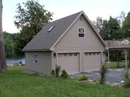double car garage two car garages this n that amish outlet