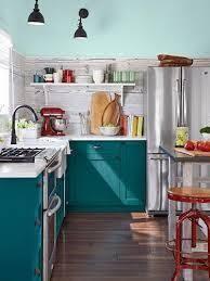 teal kitchen ideas the 25 best teal kitchen ideas on teal kitchen tile