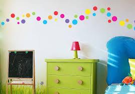 ideen kinderzimmer wandgestaltung kinderzimmer streichen freshouse in kinderzimmer wandgestaltung