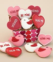 valentines for men special s day gifts for men