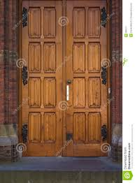 marvelous how big is a double garage door 1 double doors 666377