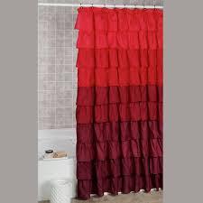 Touch Of Class Shower Curtains Excellent Decoration Shower Curtain Hooks Opulent Design Ideas
