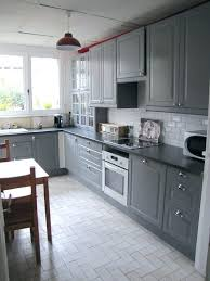 ikea blue grey kitchen cabinets ikea bodbyn kitchen kitchen kitchen gray best grey ideas on