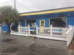 what restaurant is open on thanksgiving decided you want to go out for thanksgiving these topsail island