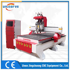 Cnc Wood Carving Machine Manufacturer India by Sears Wood Carving Machine Sears Wood Carving Machine Suppliers