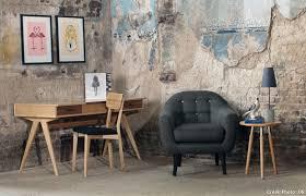 Soldes Hiver 2018 Décoration Made In Design Soldes 2015 Les Bons Plans Déco Maison Créative