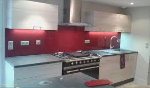 credence pvc cuisine credence cuisine orange photos de design d int rieur et avec cuisine