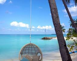 vacation resorts resorts stunning best vacation spots for