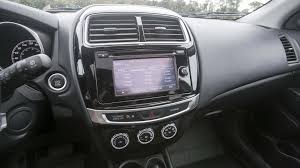 2011 2016 mitsubishi rvr used vehicle review