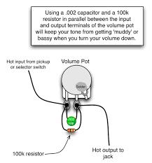 gibson sg wiring diagram epiphone special 2 wiring diagram u2022 free