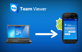 teamviewer remote apk 15 best android apps for xiaomi mi5