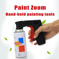 spray paint view all ads available in the philippines olx ph